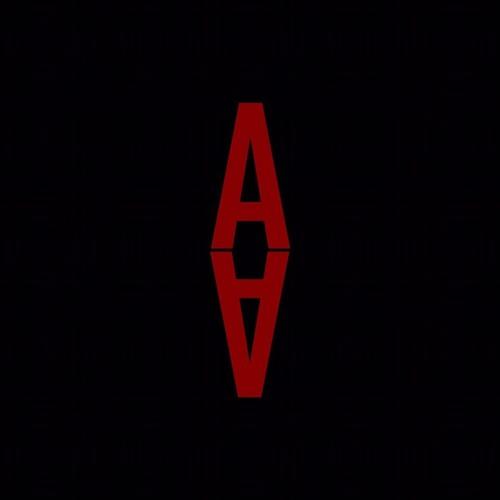 Asianchairshot 아시안체어샷's avatar