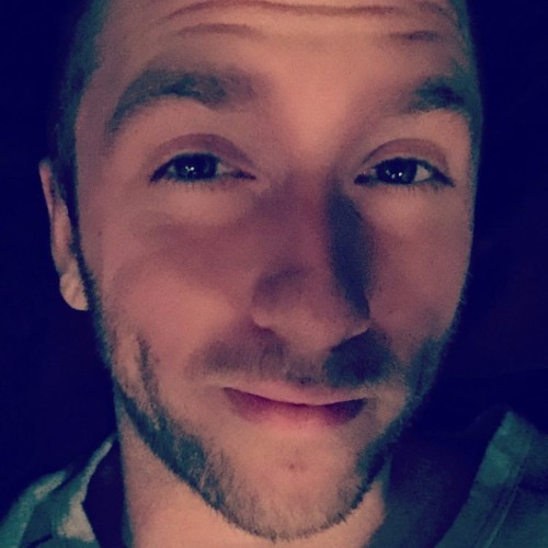 fadefusion's avatar