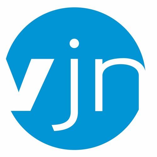 Vineyard Justice Network's avatar