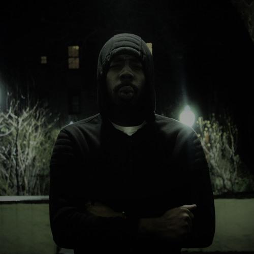 Keef Louda's avatar
