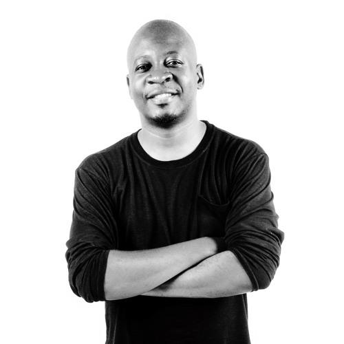 Qabaniso Malewezi's avatar