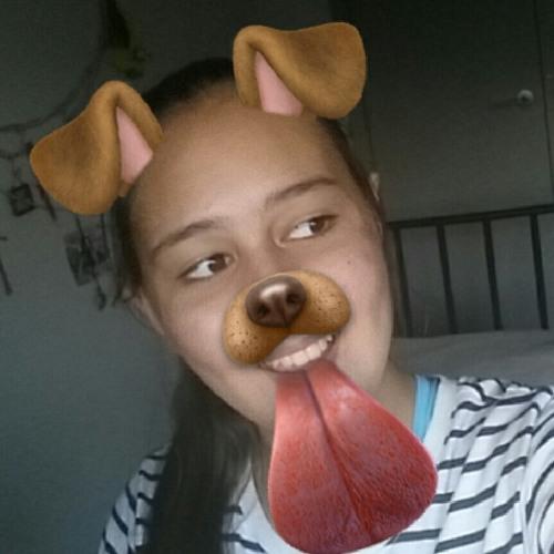 MeganDun's avatar