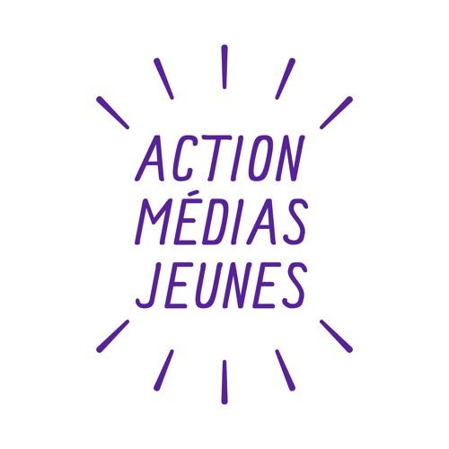 Action Medias Jeunes's avatar