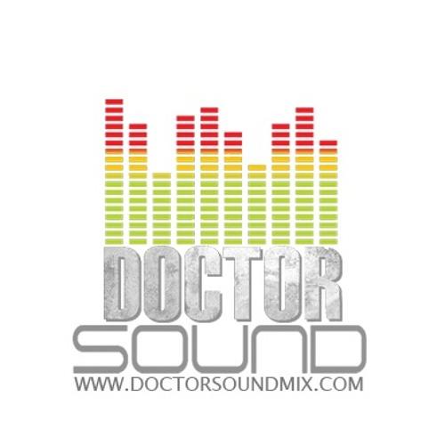 DOCTORSOUNDMIX's avatar
