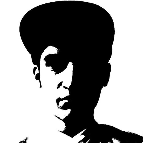 Martini's Beatz's avatar