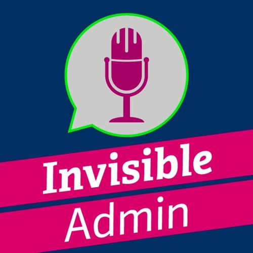 Sage Invisible Admin's avatar