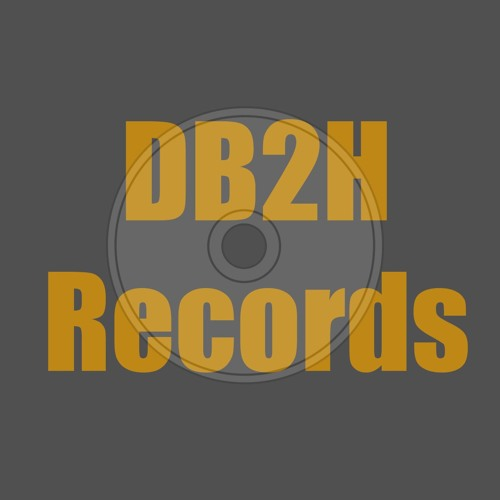 DB2H Records's avatar