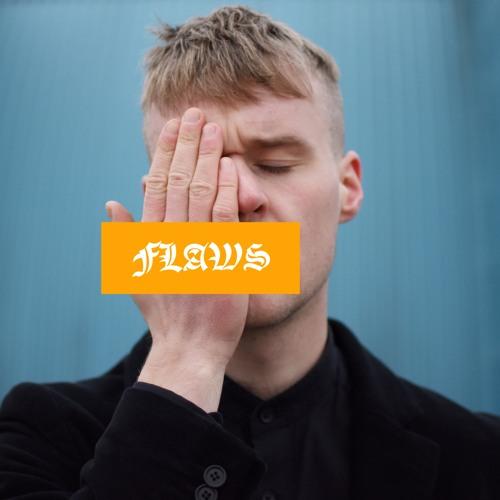 FLAWS's avatar