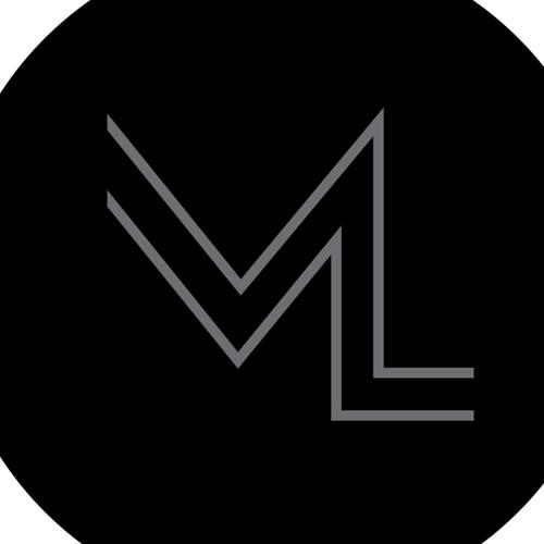 Maschine Lounge's avatar