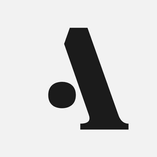 Arzamas.academy's avatar