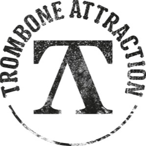 TromboneAttraction's avatar