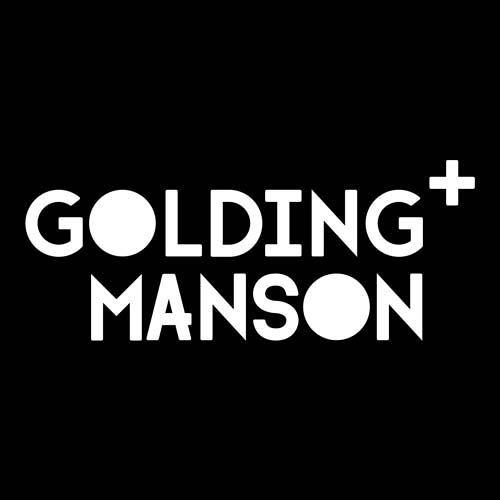 Golding + Manson's avatar