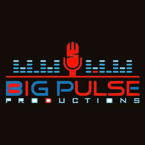 BIG PULSE PRODUCTIONS LLC's avatar