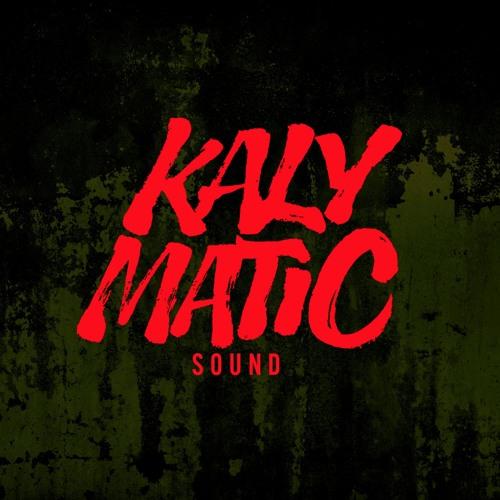 KALYMATIC SOUND's avatar