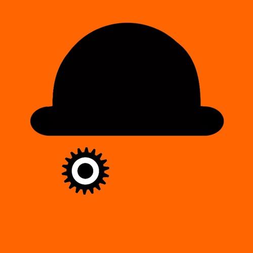 kontrolAH's avatar