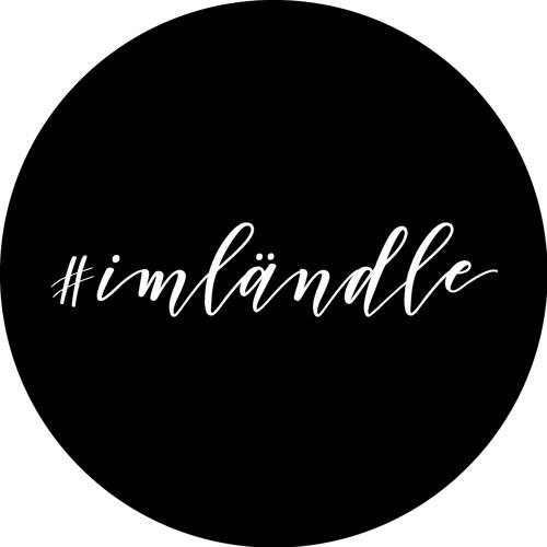 #imländle's avatar
