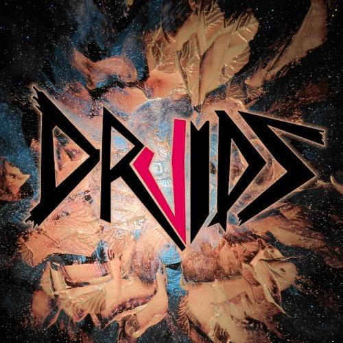 Druids's avatar