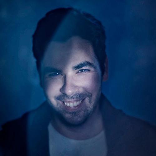 Gonçalo Abrantes's avatar