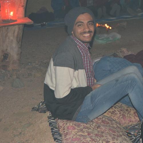 Abanoub Amir's avatar