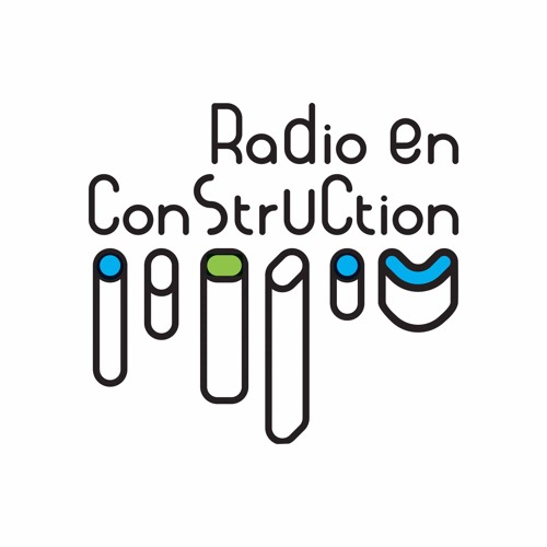 Radio En Construction's avatar