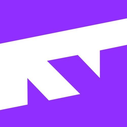 LΛYV's avatar