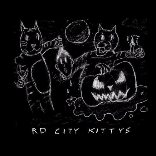 RD City's avatar