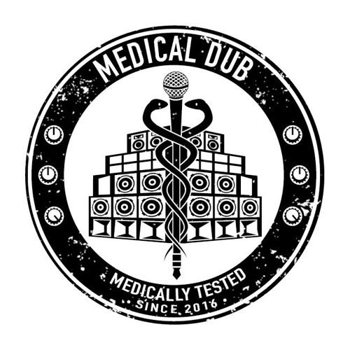 MEDICAL DUB's avatar