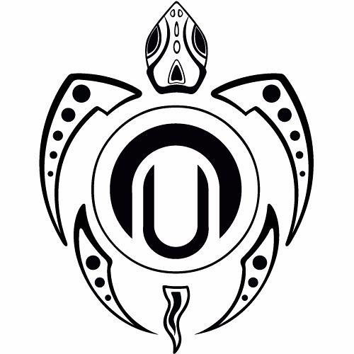 NutekChill's avatar