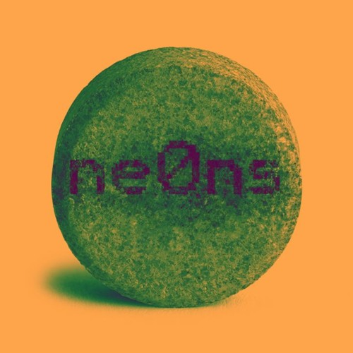 ne0ns's avatar