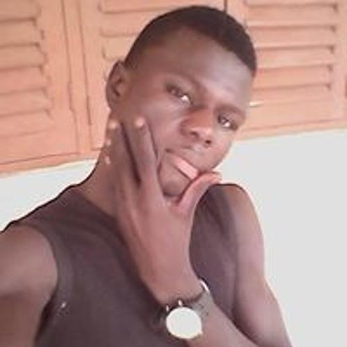 Tonybless GH's avatar