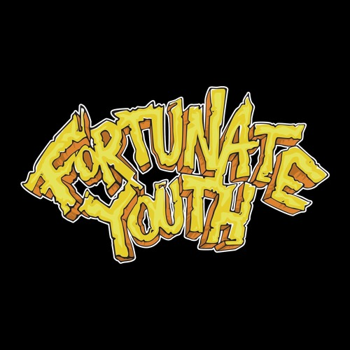 Fortunate Youth's avatar