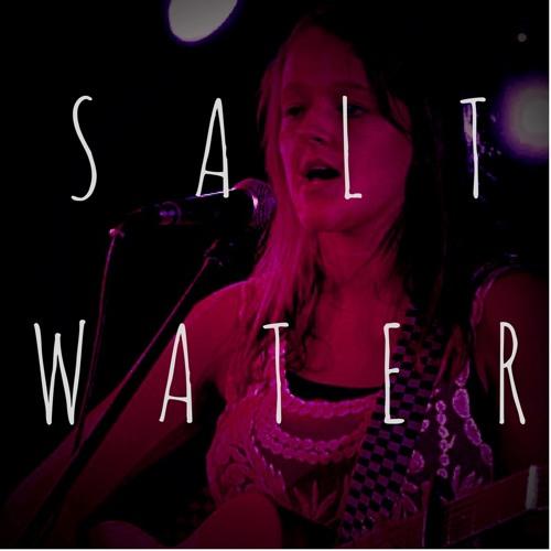 Saltwater's avatar