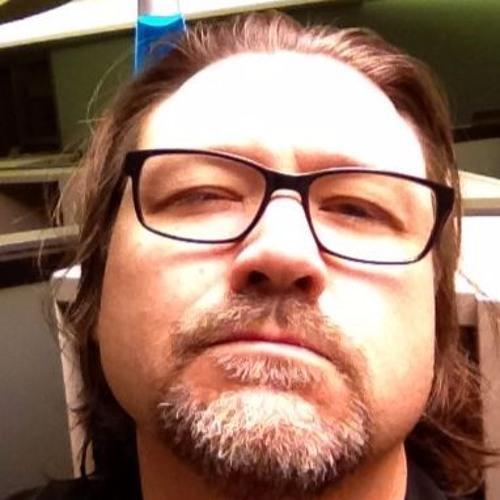 JoeFlyer's avatar