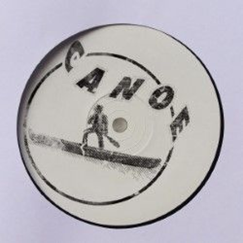 canoe's avatar