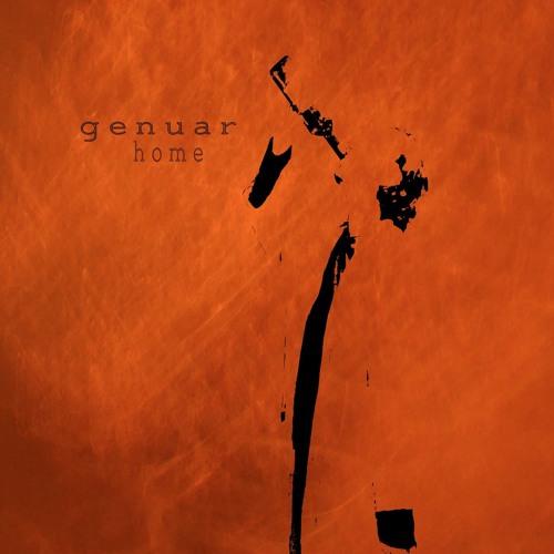 genuar's avatar