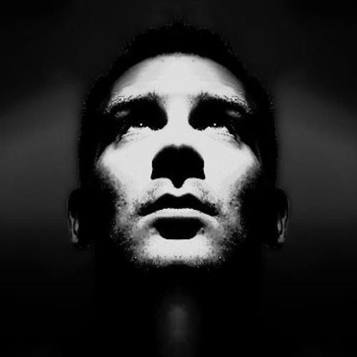 Foundation-Traxx's avatar