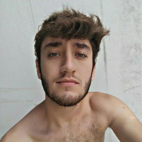 Guylherme's avatar