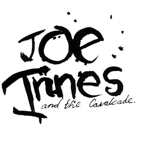 Joe Innes & The Cavalcade's avatar
