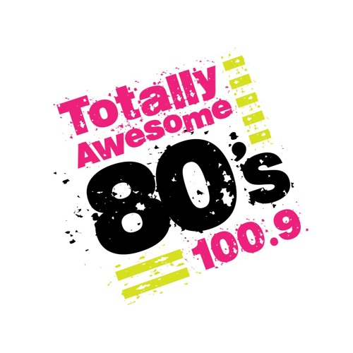 Totally Awesome 80's's avatar