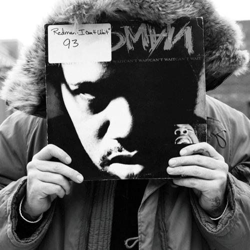 ΜAX KLAW's avatar