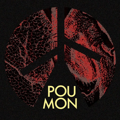 Poumon's avatar