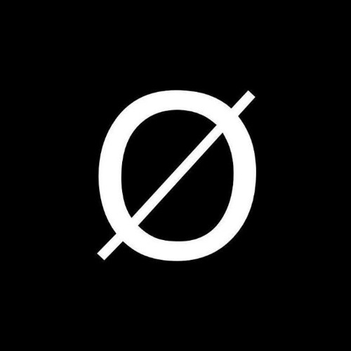 WonderNature's avatar