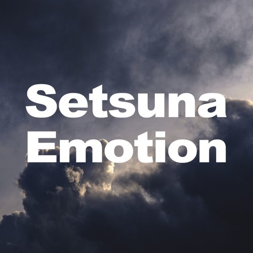 Setsuna Emotion's avatar