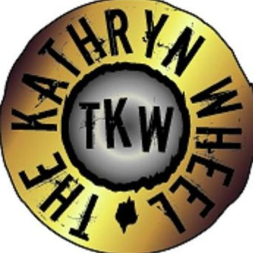 The Kathryn Wheel's avatar