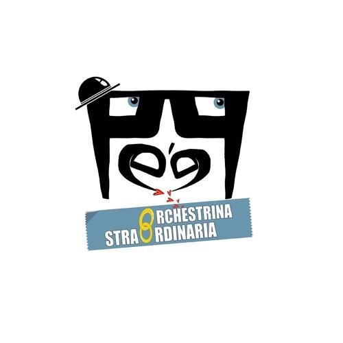 Pepè Orchestrina Straordinaria's avatar
