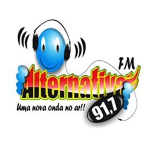 Radio Alternativa FM's avatar
