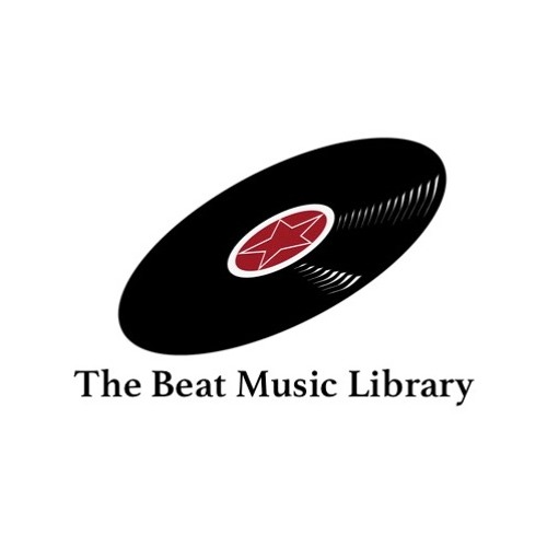 The Beat Music Library's avatar
