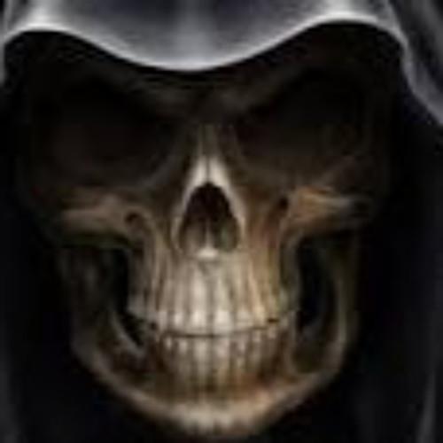 #DarkShadow 91's avatar