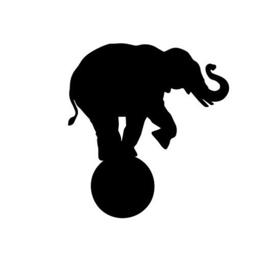 electricxcircus's avatar