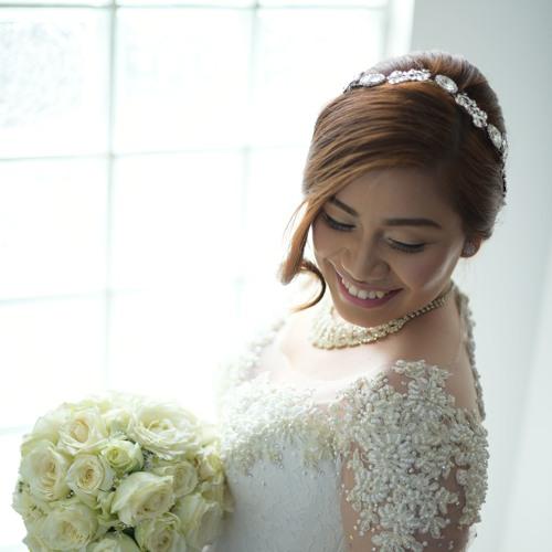 Jenny C. Madronio's avatar